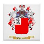 Eastmond Tile Coaster