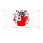 Eastmond Banner