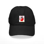 Eastman Black Cap