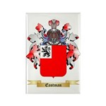 Eastman Rectangle Magnet (10 pack)