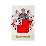 Eastman Rectangle Magnet (100 pack)