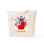 Eastman Tote Bag