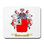 Eastman Mousepad