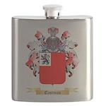 Eastman Flask