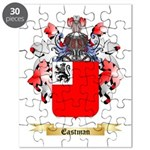 Eastman Puzzle