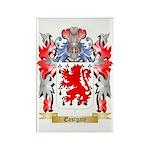 Eastgate Rectangle Magnet (100 pack)