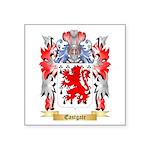 Eastgate Square Sticker 3