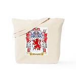 Eastgate Tote Bag