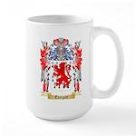 Eastgate Large Mug