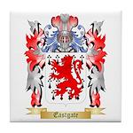 Eastgate Tile Coaster