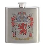 Eastgate Flask