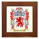 Eastgate Framed Tile