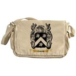 Eastend Messenger Bag