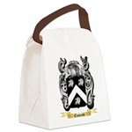 Eastend Canvas Lunch Bag