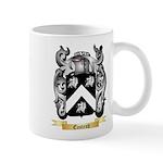 Eastend Mug