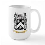 Eastend Large Mug
