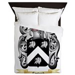 Eastend Queen Duvet