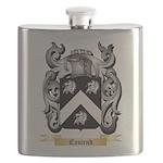 Eastend Flask