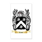 Easte 20x12 Wall Decal