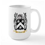 Easte Large Mug