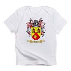 Easson Infant T-Shirt