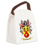 Easson Canvas Lunch Bag