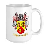 Easson Large Mug
