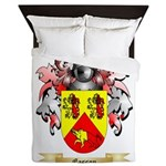 Easson Queen Duvet