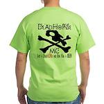 T-Shirt_Front T-Shirt