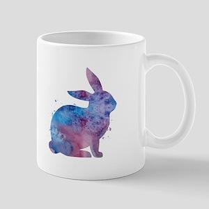 Rabbit / Bunny Mugs