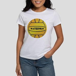 Water Polo Women's T-Shirt