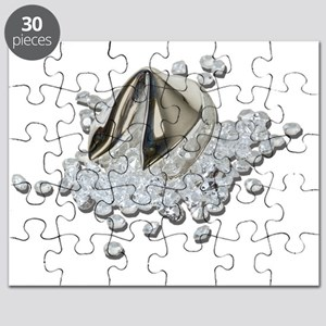 DiamondsSpillFortuneCookie082111 Puzzle