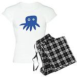 Chumby Pajamas