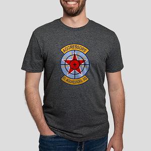 65th Aggressor Squadrons T-Shirt