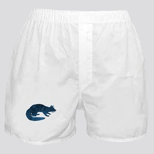 A ringtail Boxer Shorts
