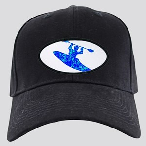 KAYAK SOUL Baseball Hat