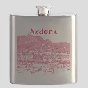 Sedona_10x10_v2_MainStreet Flask