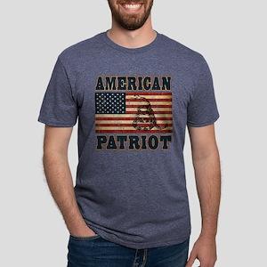 American Patrio T-Shirt