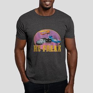 RC Freak Dark T-Shirt
