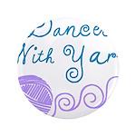 Dances With Yarn 3.5