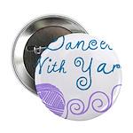 Dances With Yarn 2.25