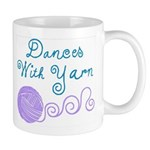 Keep Easter Happy 11 oz Ceramic Mug