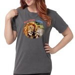 EPL2 Womens Comfort Colors Shirt