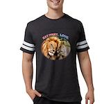 EPL2 Mens Football Shirt