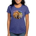 EPL2 Womens Tri-blend T-Shirt