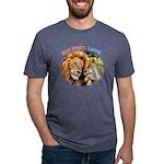 EPL2 Mens Tri-blend T-Shirt