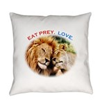 EPL2 Everyday Pillow