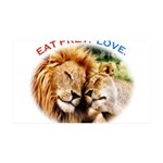 EPL2 35x21 Wall Decal