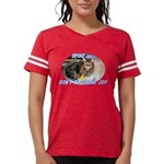 spike2BIGa Womens Football Shirt