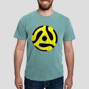 45VL Mens Comfort Colors Shirt